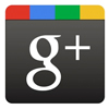 Follow Surrey Marble and Granite on Google Plus