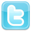 Follow Surrey Marble and Granite on Twitter