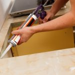 Why you should buy your kitchen direct from the suppliers